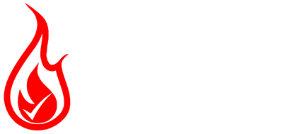 Fire Check Consultants