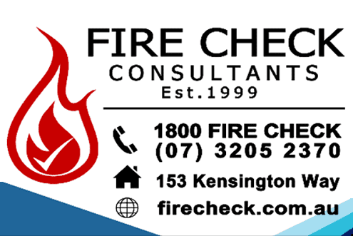 Fire Check Consultants - Blog